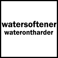 watersoftener